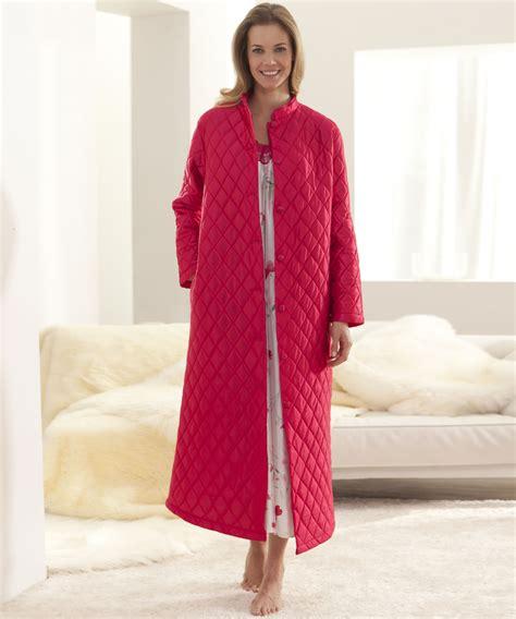 femme de chambre chaude charmant robe de chambre de luxe pour femme et robe de