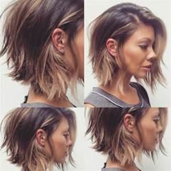 coupe de cheveux africaine le carré dégradé 85 photos pour trouver la meilleure coupe de cheveux