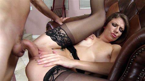 Cumshot On Her Nylon Large Busty Stepfather Pussy Licking Clips