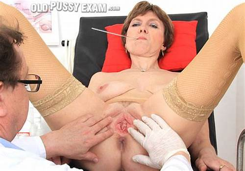 Exchanging Nasty Porn For Test #Nasty #Czech #Blog #Blog #Archive #Amazing #Mature #Babe