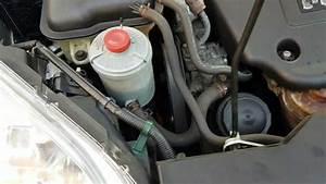 Honda Crv Chain Timing