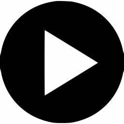 Ebony bbw free clips