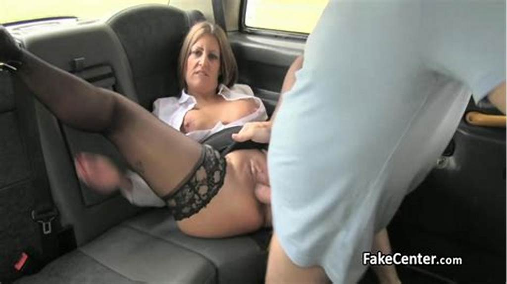 #Taxi #Driver #Got #Rimming #And #Anal #On #Gotporn