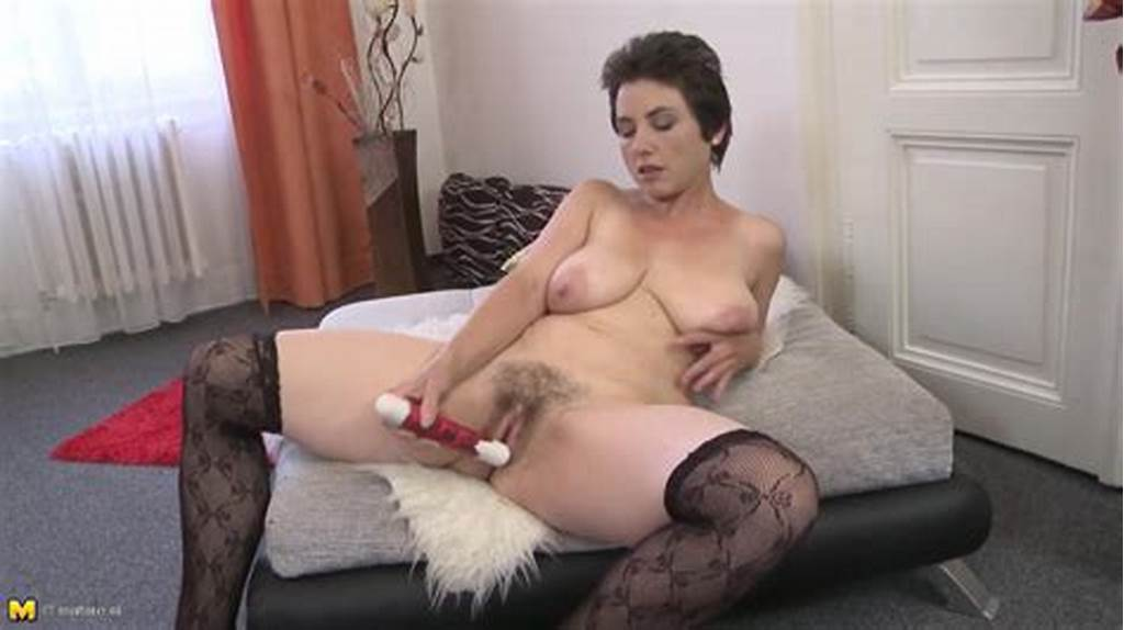 #Showing #Xxx #Images #For #Long #Saggy #Tits #Old #Xxx