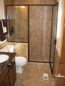 Bathroom remodeling ideas for small bathroom bathroom home for Ideas for remodeling a small bathroom