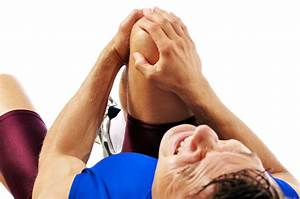 How To Overcome A Torn Meniscus And Other Sports Related