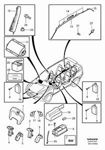 2005 Ford F 150 Solarix Fuse Box Diagram