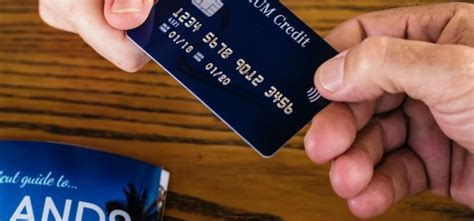 If you're looking for a secured credit card to build good credit habits and boost your credit score, consider the discover it secured card. Don't worry - 7 Reasons why credit cards CAN be really ...