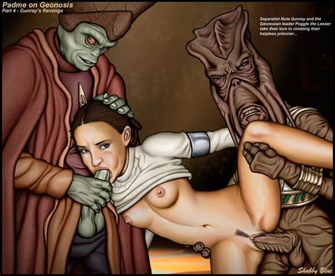 <a href='http://www.imagefap.com/photo/265480630/'' target='_blank'> Sbaotc51.jpg in gallery Star Wars Hentai 2 (Picture 3 ...</a>