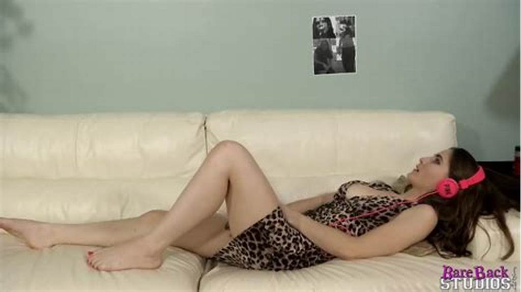 #Showing #Xxx #Images #For #Molly #Old #Xxx