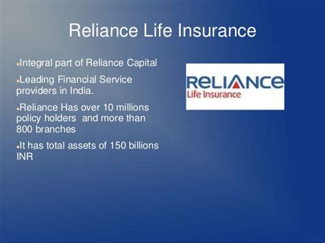 Home insurance insurance claims processing car insurance claims how car insurance companies investigate accident claims. Best Insurance Companies in India with High Claim Settlement Ratio