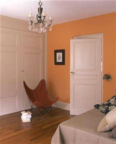 couleur de chambre adulte 16 couleurs pour choisir sa peinture chambre deco cool