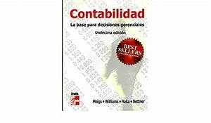 Contabilidad Meigs Williams Haka Bettner Pdf