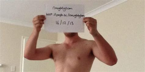 Bitcoin is a distributed, worldwide, decentralized digital money. On Reddit, men bare it all for Bitcoin | The Daily Dot