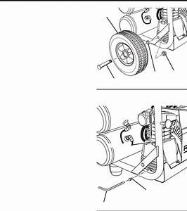 Page 17 Of Ridgid Air Compressor Ol50135w User Guide