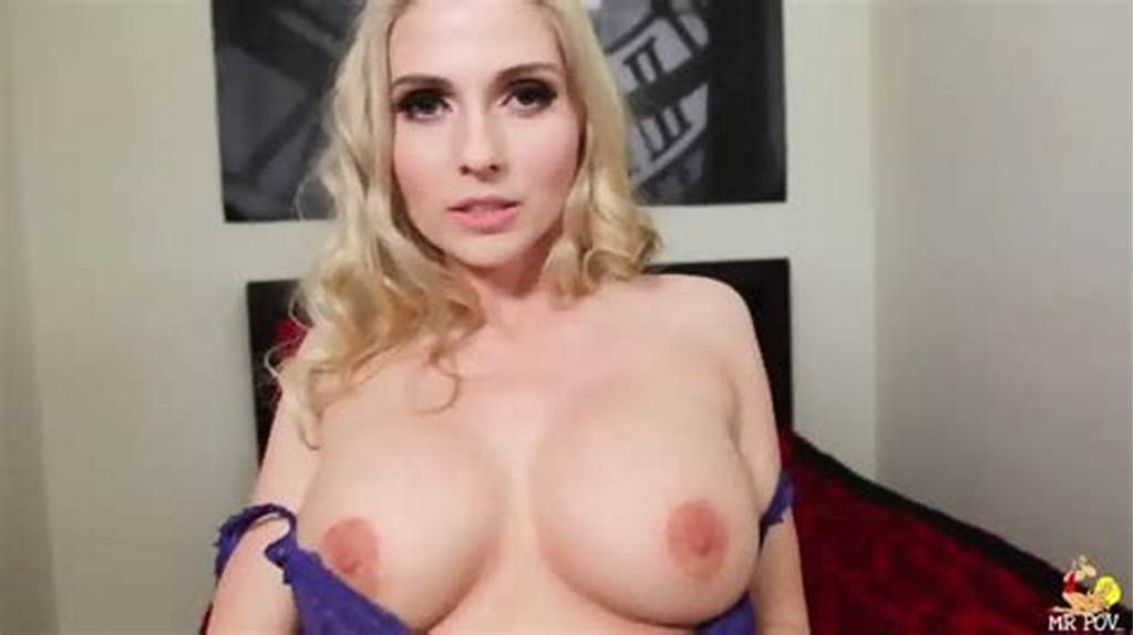 #Hd #Christie #Stevens #Porn #Videos