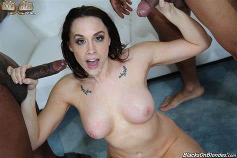 Chanel Preston Three Gloryhole Cunt Boned chanel preston