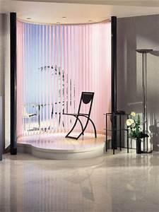 store a lamelle verticale pas cher stunning store a With wonderful leroy merlin store exterieur 13 mobilier de jardin castorama