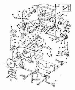 85esl75e Johnson Wiring Diagram