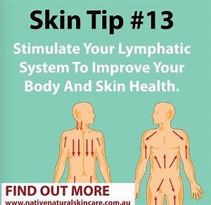 Pin By Marlene Conner On Lymphedema