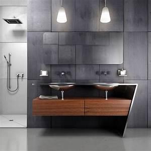 Top 10 Bathroom Remodeling Trends