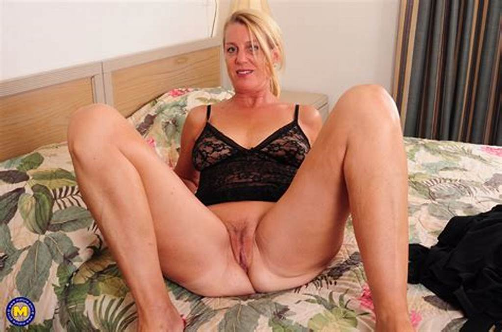 #Mature #Exhibitionist #Wife #Comes #Home #From #Work #And #Plays #With #Her #Wet #Pussy #Exhibitionism #Chat