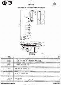 Wiring Diagram For Farmall 706