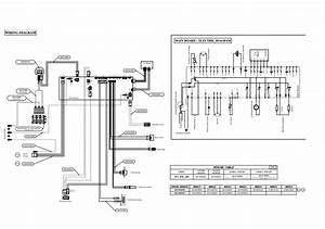 Electrolux Efde210tiw01 Dryer Parts