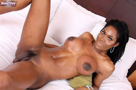 Login To Ebony Shemales Only victoriaporche112