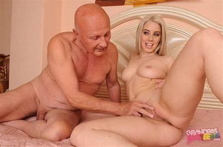 Teens Ketrin Nude
