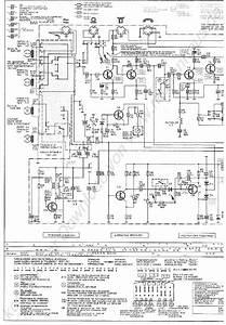 Grundig Tk146 U Service Manual Download  Schematics