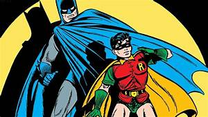 10, Greatest, Superhero, Duos, Of, All, Time