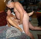 Mature grannies sex games