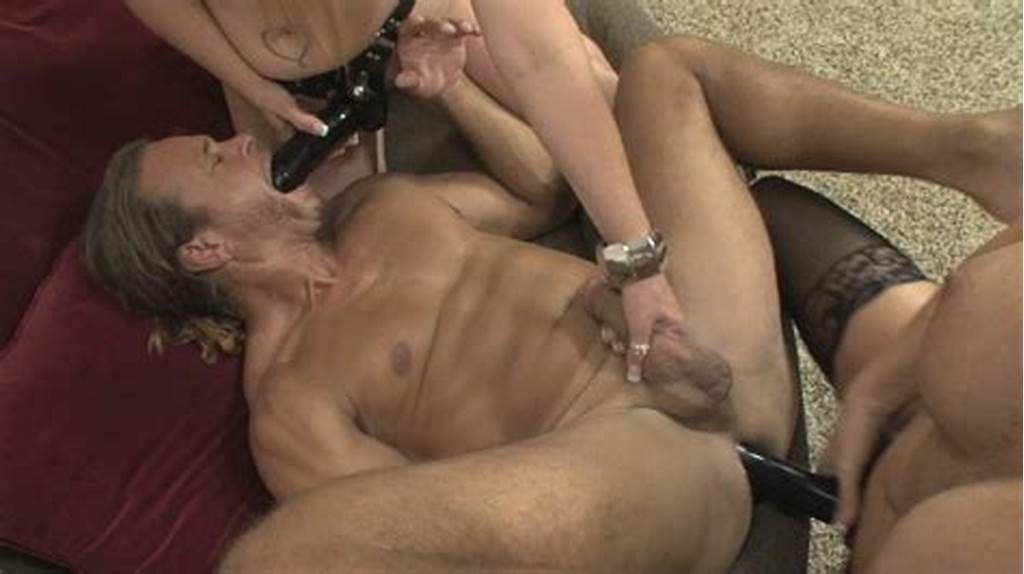 #Milfs #Shay #Fox #And #Joclyn #Stone #Have #Fun #Banging #Chris