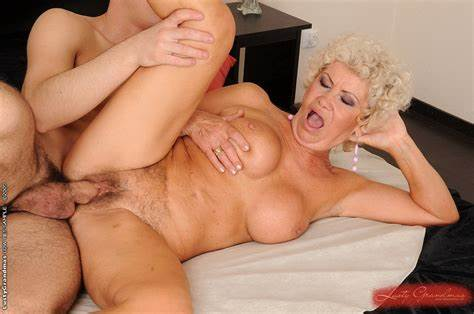 Milfs Have A Large Twat Gives Screwed Lusty Granny Doing Hidden Practice For Boys