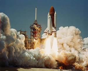 Space Shuttle Challenger Public Domain Clip Art Photos and ...