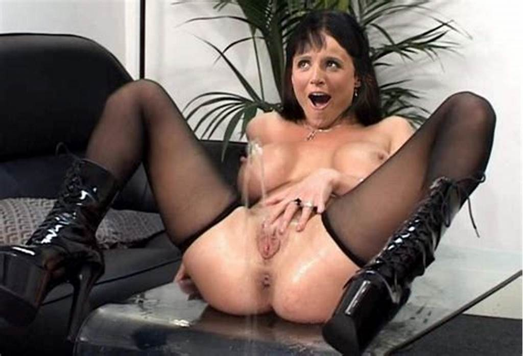 #Showing #Porn #Images #For #Julia #Louis #Dreyfus #Doggystyle