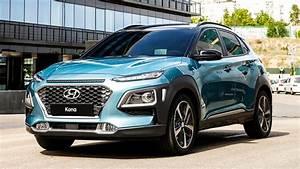 Suv Hyundai 2017 : hyundai kona 2017 suv revealed car news carsguide ~ Medecine-chirurgie-esthetiques.com Avis de Voitures