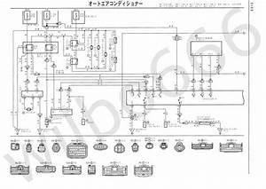 2jz Wiring Diagram
