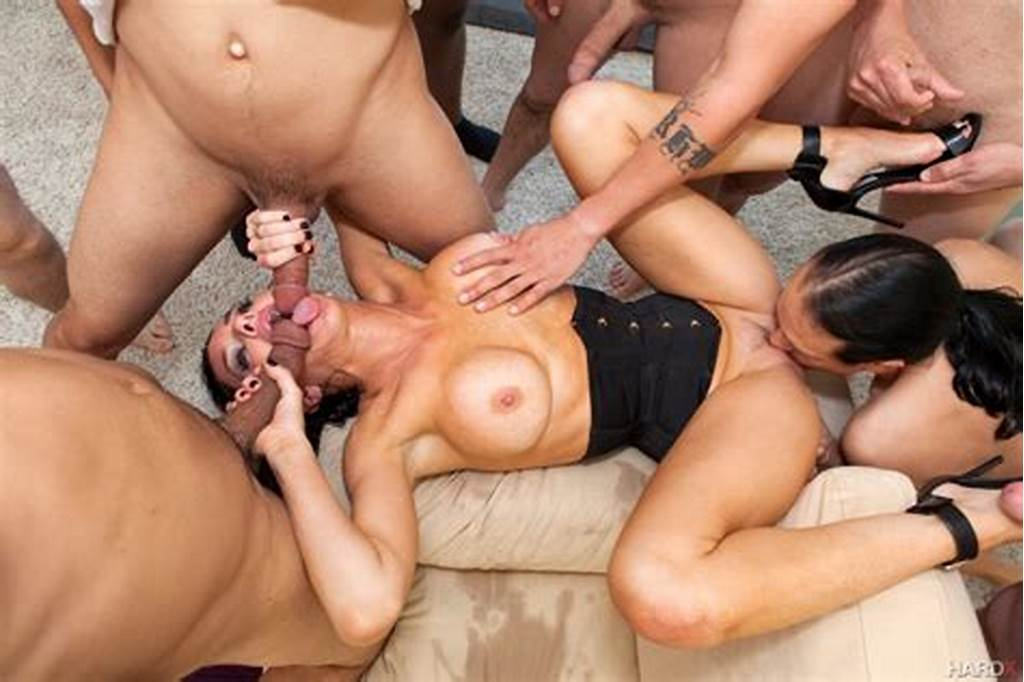 #Hardx #Veronica #Avluv #In #Facialized #Extreme #Porn #Tube
