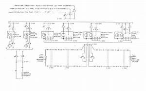 1990 Ford F 150 Power Window Switch Wiring