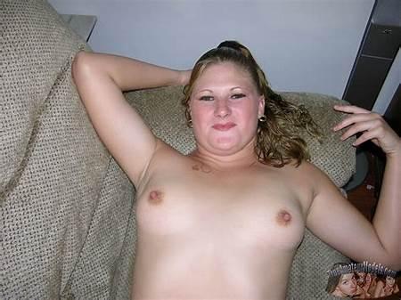 Southern Teens Nude