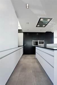 Best kuche weiss matt grifflos ideas ideas design for Küche wei matt grifflos