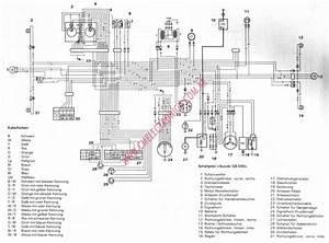 2002 Vt1100 Wiring Diagram