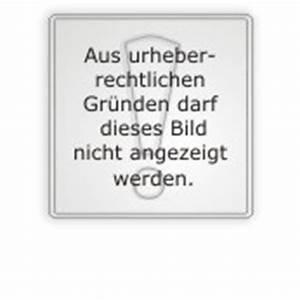 Ute S Möbel An Und Verkauf Dresden : liste ddr abzeichen ddr orden und ddr medaillen jt ~ A.2002-acura-tl-radio.info Haus und Dekorationen