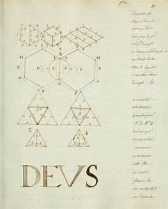 342 Best Images About Sacred  U06de Geometry On Pinterest