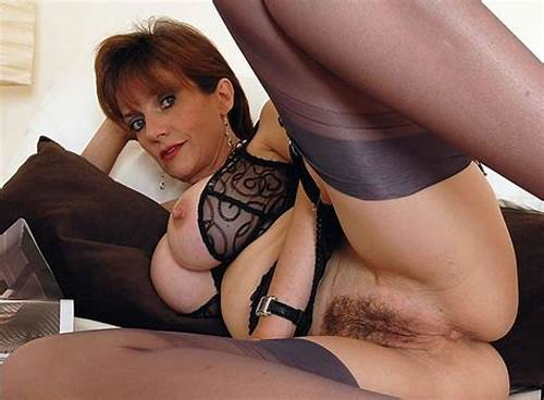 Sultry Lady Enjoys A Lot With Giant Penis Inside Her Clit #Lady #Sonia