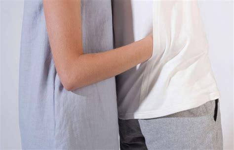 Apģērbs apskāvieniem | Ideja Dāvanai
