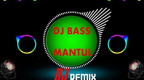 Dj barat terbaru full bass 2019✈️ lagu edm terbaru 2019 edm barat#34. DJ BASS MANTAP dj barat dont watch me cry full bass remix terbaru 2019 - YouTube