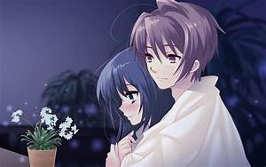 Video X Couple : anime boy and girl love anime boy and girl 1680 x 1050 download close cool pins ~ Medecine-chirurgie-esthetiques.com Avis de Voitures